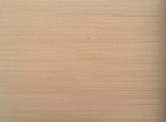 进口水曲柳木皮--木皮