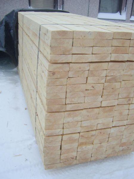 家具产品供应 - 中国木材网