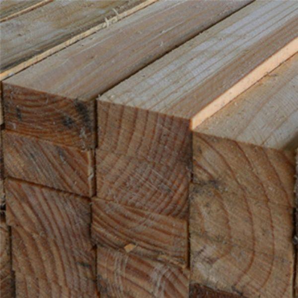 辐射松_中国木材网