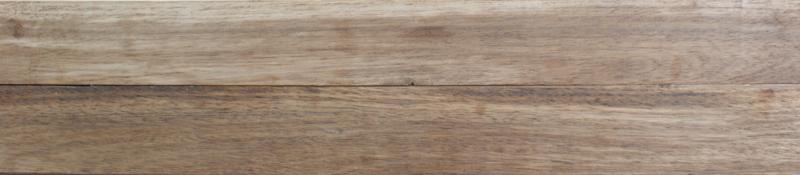 实木地板坯料生产厂家