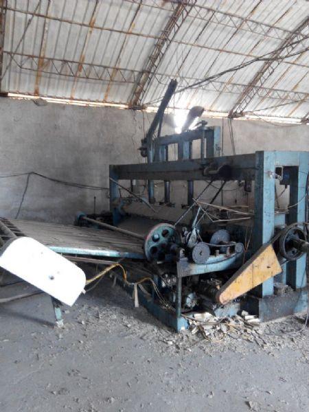旋切机产品供应 - 中国木材网