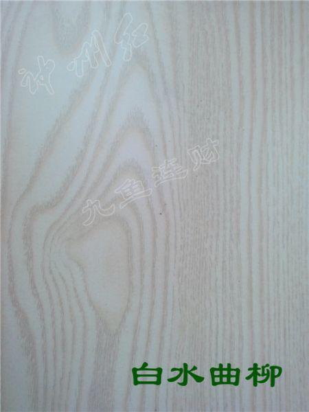 白水曲柳--人造板_产品图片信息