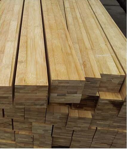 平压板,家具材_东莞市好居饰竹木业有限公司