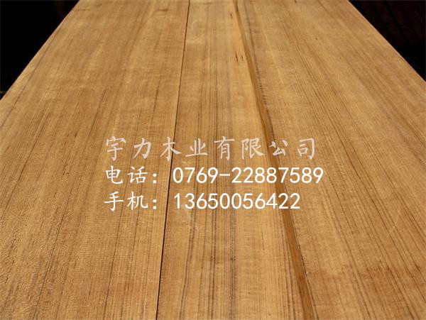产品名称:柚木雕刻宽板