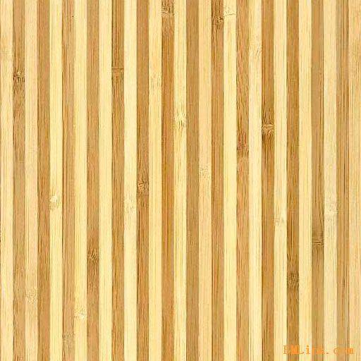 马桶盖竹板,密实无缝多层竹板
