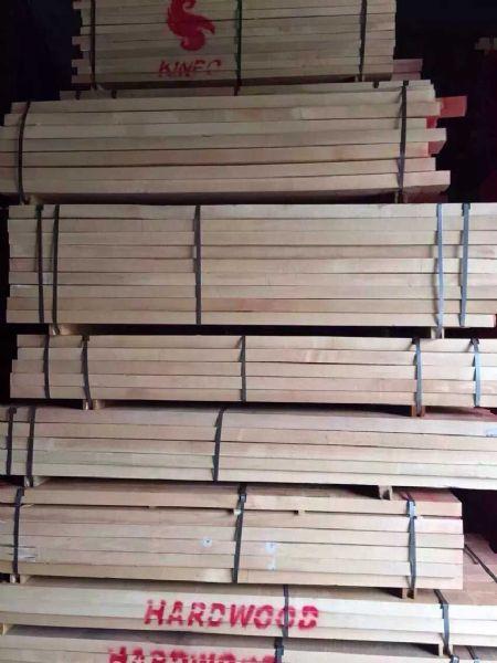 产品名称:欧洲榉木   公司名:广东省东莞市丰之林