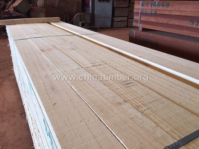 价格:面议 类别:板材原木 进口木枋 规格:50( 3) x 150 up x 2.