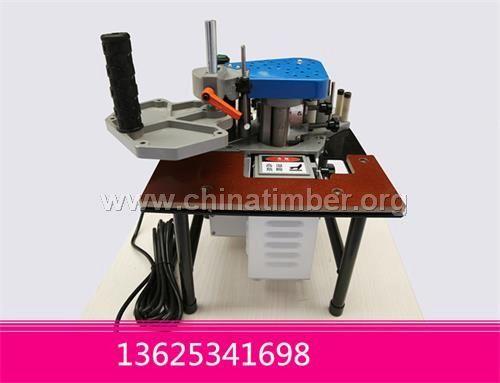 手提封边机--木工机械_产品图片信息_中国木材网!