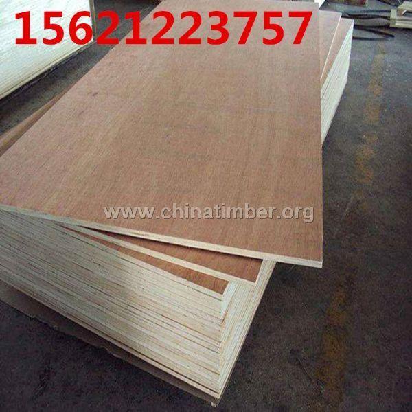 包装箱板--人造板_产品图片信息_中国木材网!
