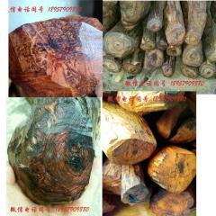 缅甸藤香木价格表