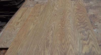 木材知识—木材花纹的种类