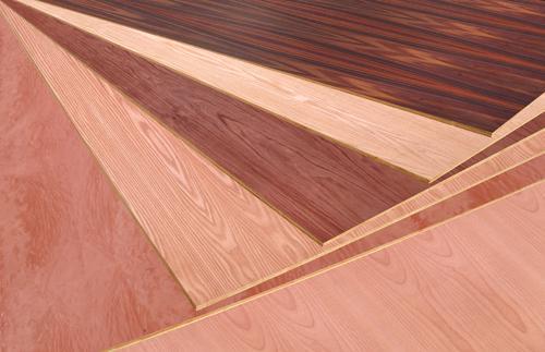 饰面板与饰面多层板的不同性质解读