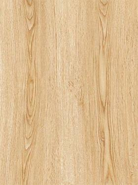 欧式白色木纹贴图