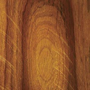 从木材纹理的角度区别酸枝木的产地